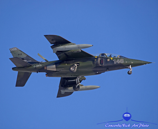 """Alpha Jet"", Jet, Trainer, ""Top Aces"", Aircraft, Airplane, Aviation"